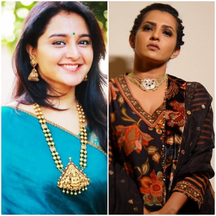 Poll: Manju Warrier to Parvathy Thiruvothu; Which Malayalam actress is at the top of her game?