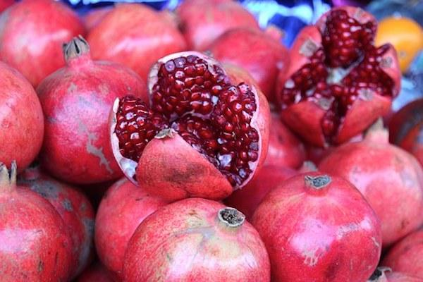Skin Care: THIS is how pomegranate can help you maintain a healthy skin