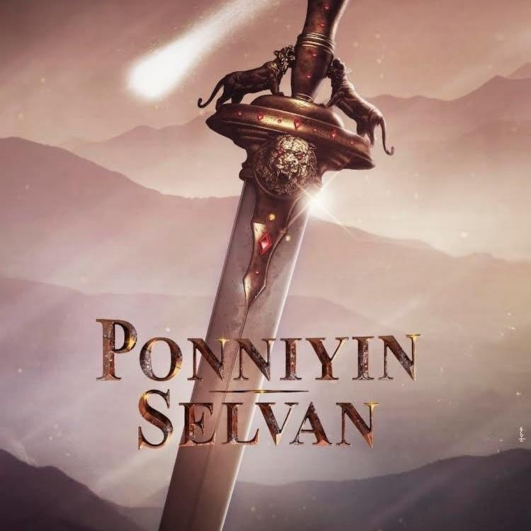 Mani Ratnam's Ponniyin Selvan: Makers to wrap up the shooting process in March?
