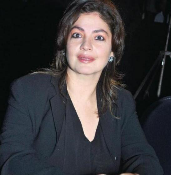 Pooja Bhatt shares her views at producers exhibitors dispute during the lockdown
