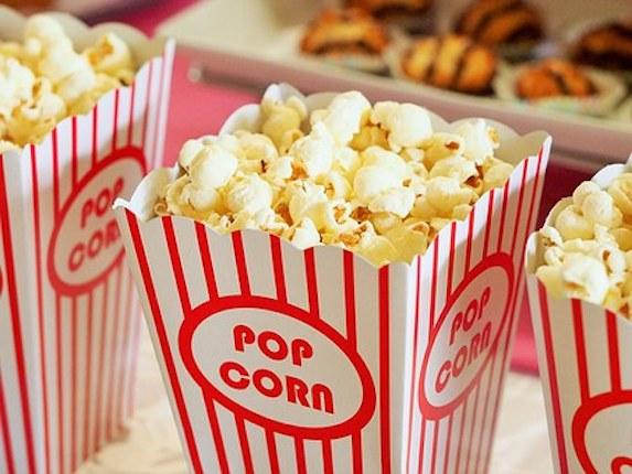 Movie Night? THESE are the movies that you have to watch with your MALE bestie