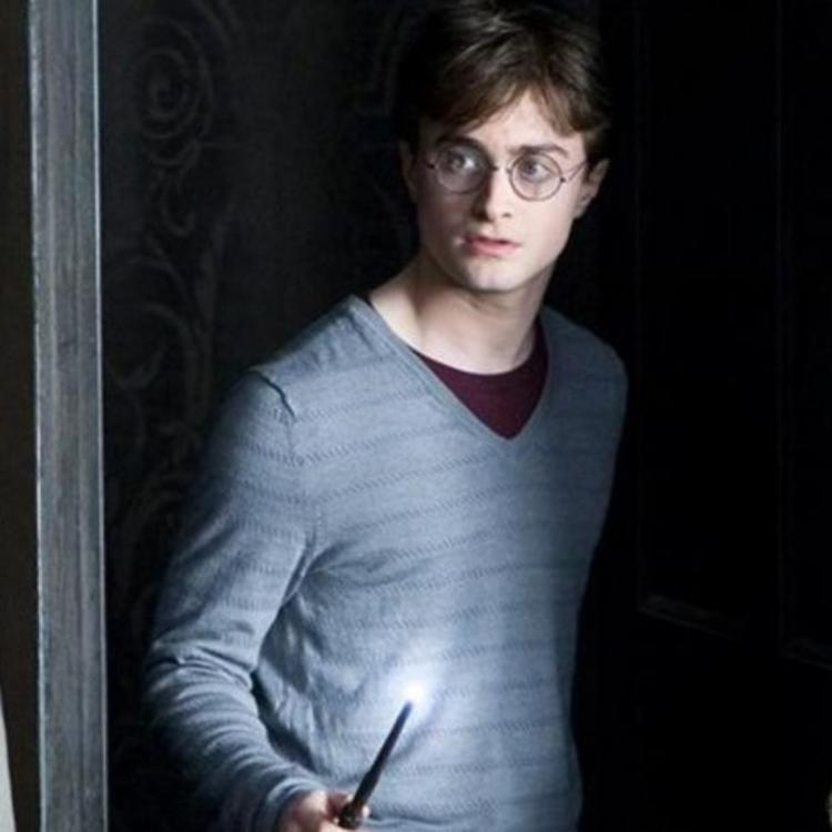 Harry Potter themed scavenger hunt all set to captivate he fans in Melbourne; Details inside