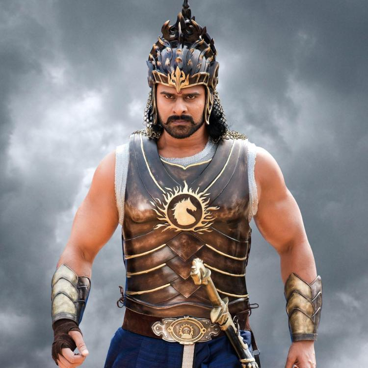 Prabhas gave his instant nod after hearing the script of Adipurush REVEALS director Om Raut