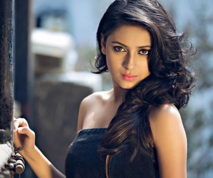 Pratyusha's parents to demand re-investigation