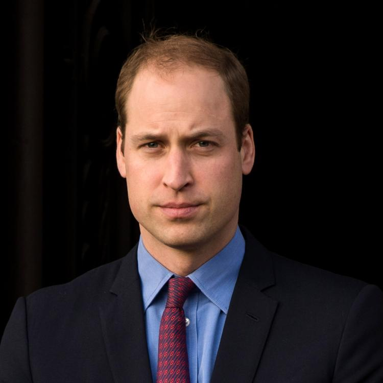 Prince William REVEALS 'truth behind' Princess Diana's BBC interview