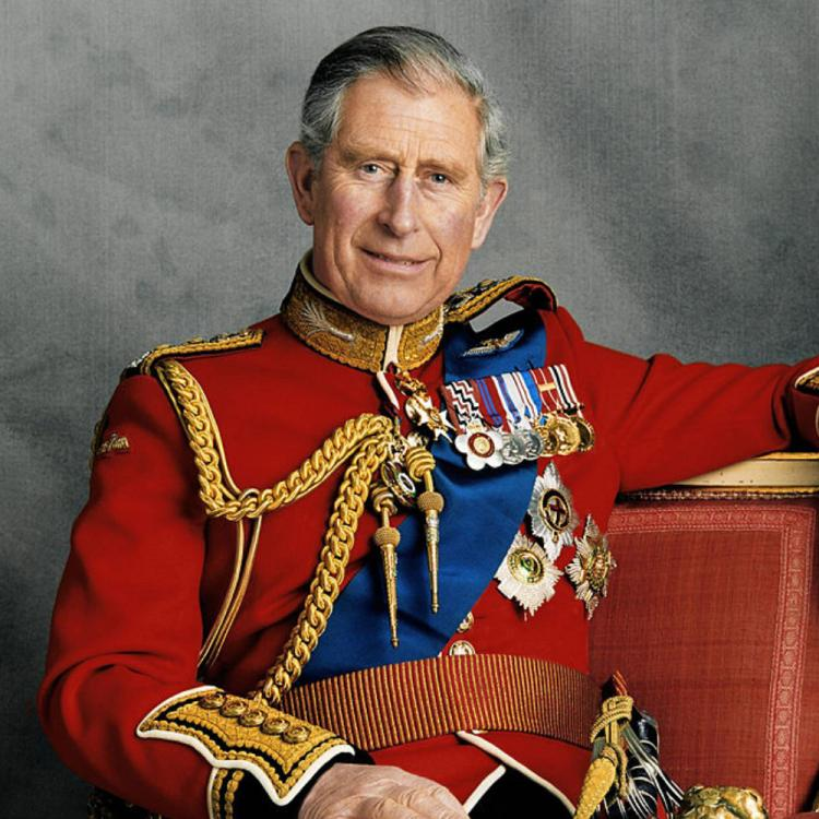 Prince Charles shares his fitness routine that helped him to recover from Coronavirus