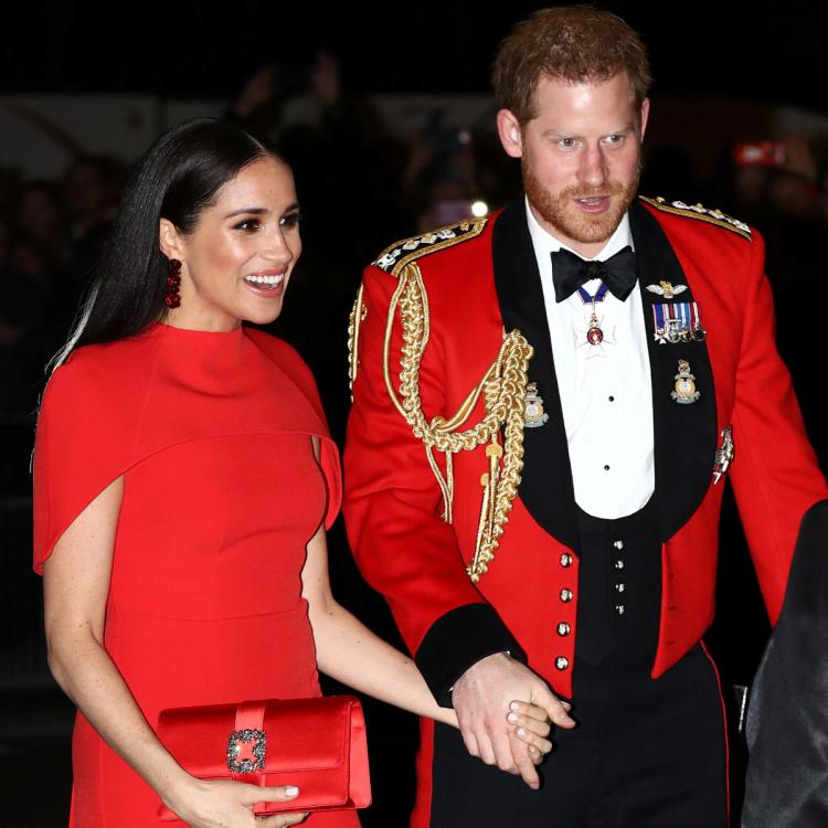"""According to Robert Jobson, Prince Harry is """"not the sharpest guy."""""""