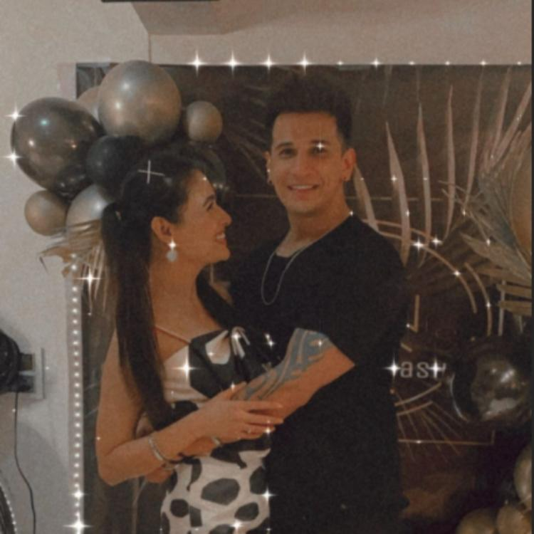 Prince Narula rings in his 30th birthday with wife Yuvika Chaudhary & friends; See PICS & VIDEOS