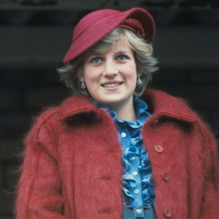Princess Diana's brother is selling copies of eulogy he read for Princess of Wales at an UNBELIEVABLE price