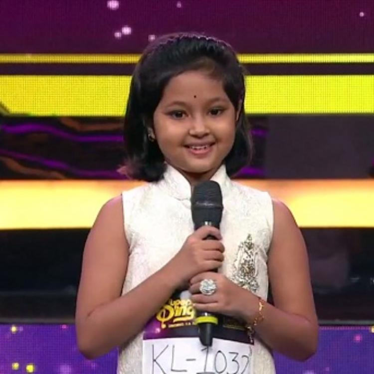 Superstar Singer Winner: Prity Bhattacharjee takes home the trophy; Wants to sing for Deepika Padukone