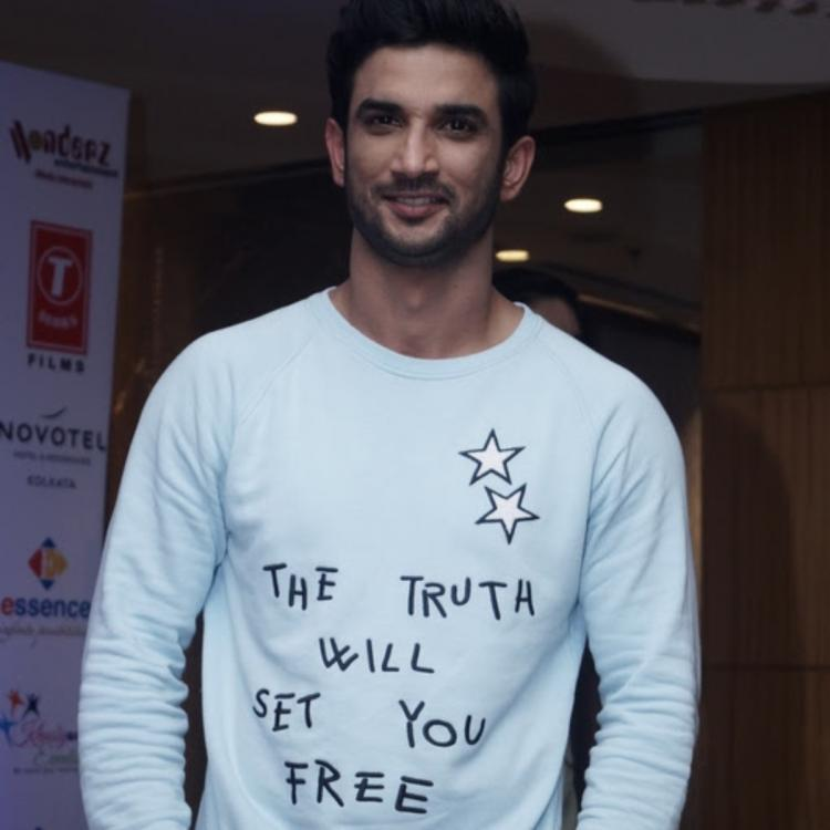 Producers Guild of India says Sushant Singh Rajput's death used as a tool to defame, slander the film industry