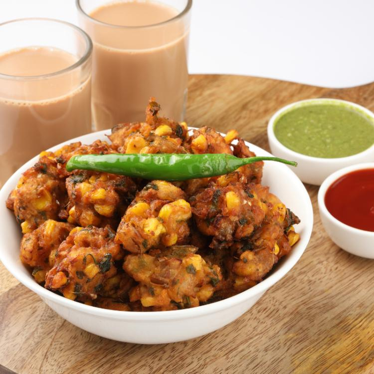 Quick Recipes: 5 best Monsoon recipes to make within 10 minutes