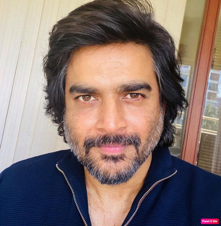 R. Madhavan urges people to explain the ongoing pandemic situation to children