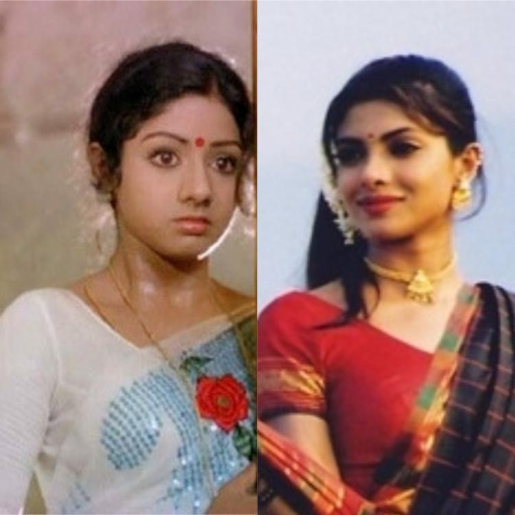 R Madhavan, Sridevi to Aishwarya Rai: 5 Bollywood actors who made their acting debut with Tamil films
