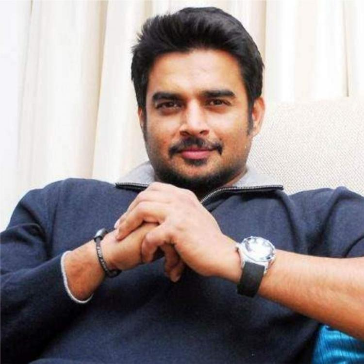 R Madhavan's upcoming flick with Sharddha Srinath Maara to be released directly on OTT?