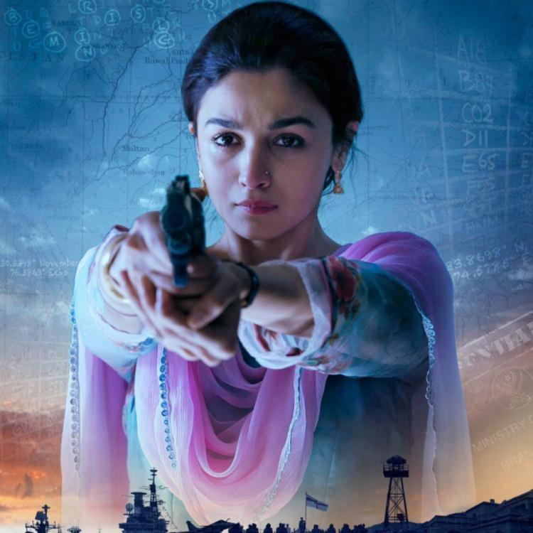 2 years of Raazi: Five epic dialogues by Alia Bhatt in the spy thriller which strike a chord with the audience