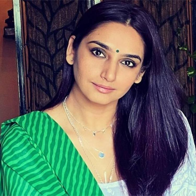 Ragini Dwivedi's Bail Plea Hearing postponed to September 14 in Sandalwood drug racket case