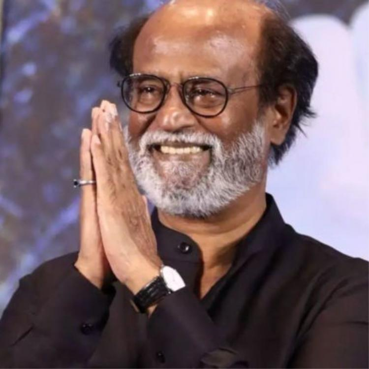 Rajinikanth quits plans to enter politics; Cites bad health and pandemic situation