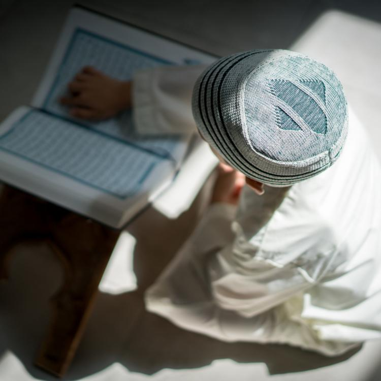 Ramadan 2020: History, significance and fasting rules of the pious month