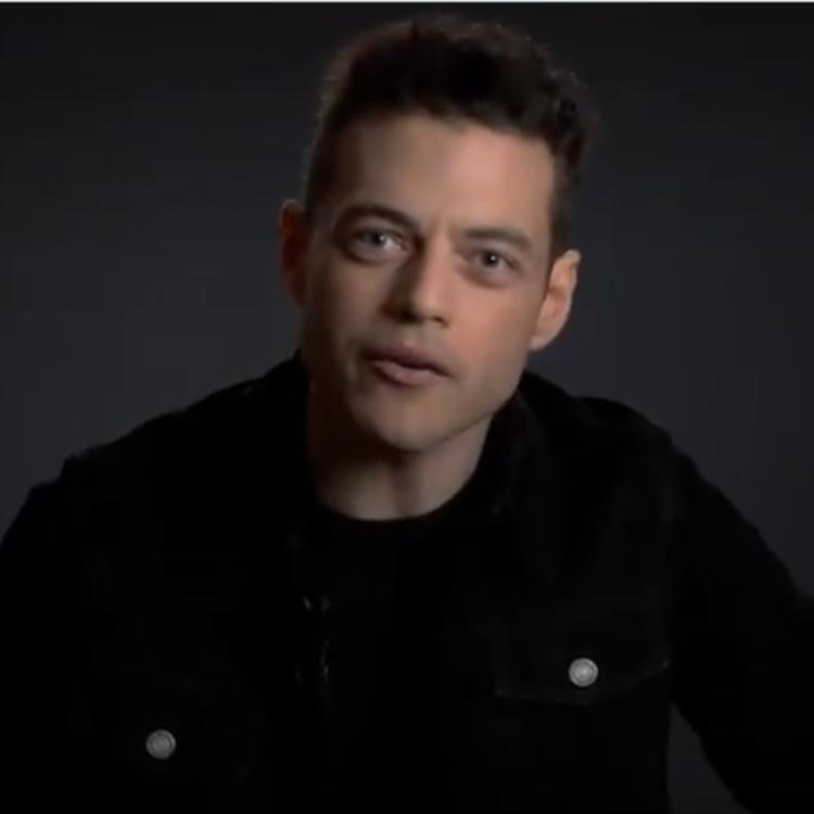 James Bond 25: Rami Malek of Bohemian Rhapsody fame to play the role of villain in the upcoming movie