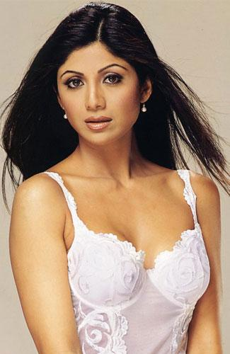 Shilpa Shetty's Beauty Secrets Part 2 0