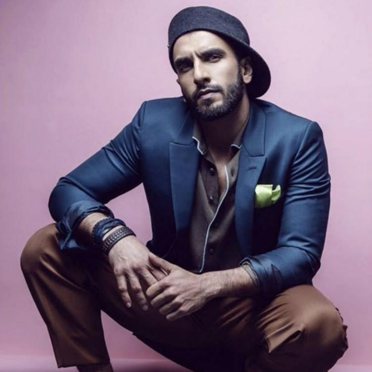 EXCLUSIVE: Ranveer Singh and Zoya Akhtar to team up once again after Gully Boy