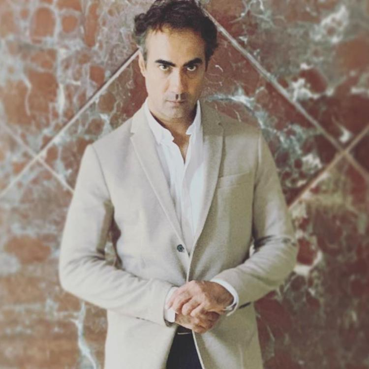 Ranvir Shorey says its time to introspect in Bollywood
