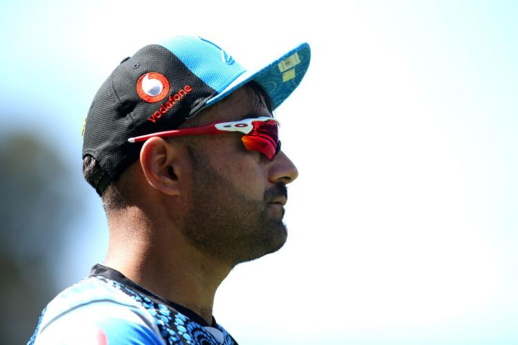 Afghanistan skipper Rashid Khan calls for more matches against top-ranked sides