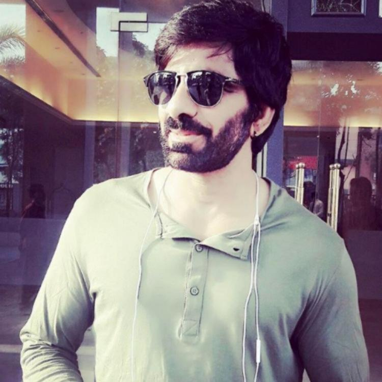 Ravi Teja's upcoming project with Ramesh Varma titled Khiladi; Actor to play dual roles in the movie