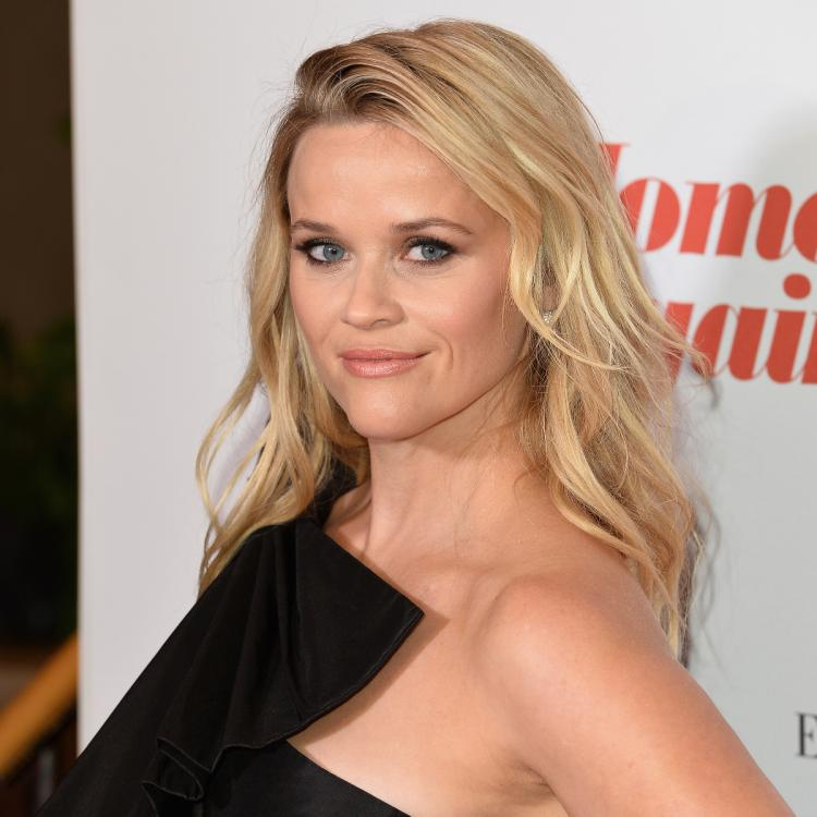 Reese Witherspoon congratulates co stars on their Emmy nominations after being snubbed