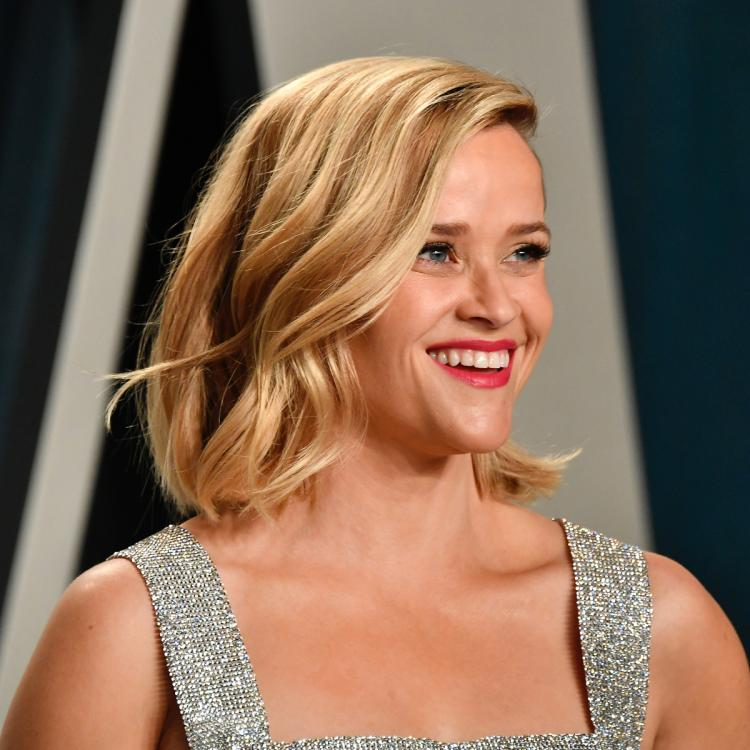 Reese Witherspoon wishes a happy birthday to her 'amazing hubby' Jim Toth: I love you so much JT