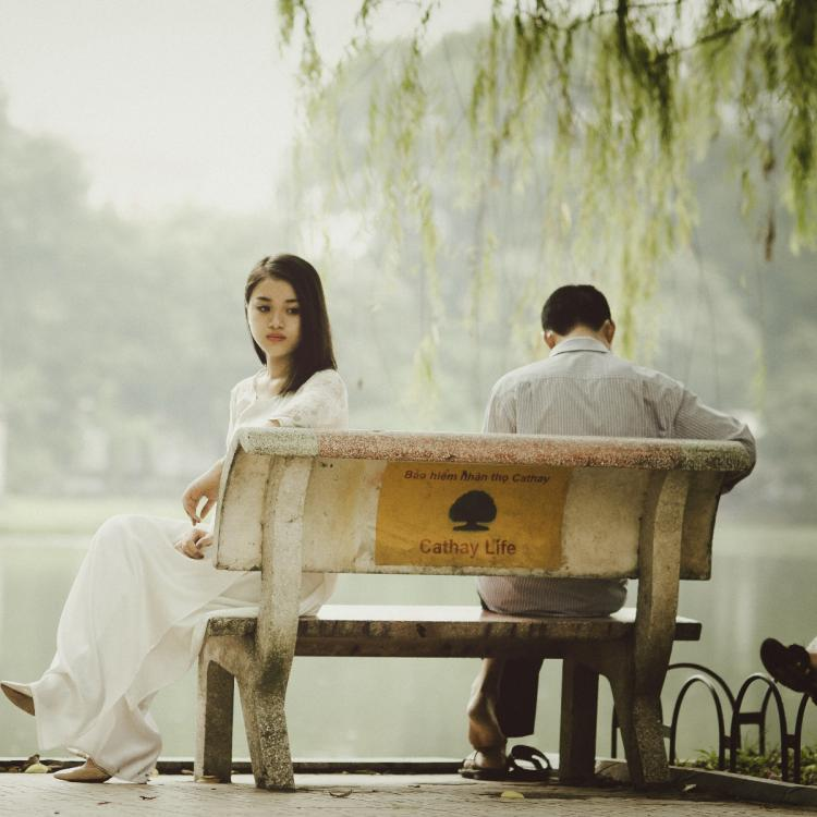 Do you think the spark in your relationship is lost? Here are 5 little things you can do to make it last