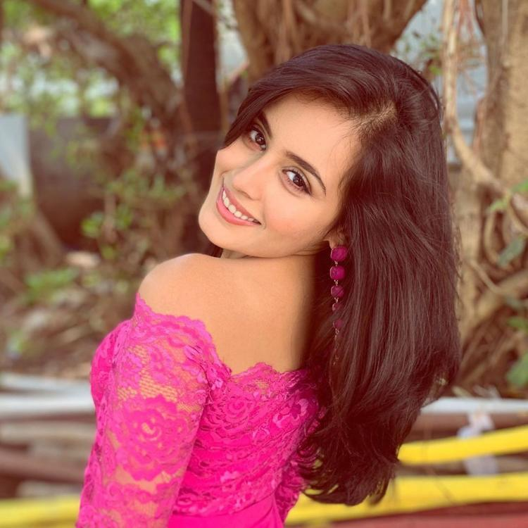 EXCLUSIVE: Rhea Sharma on Yeh Rishtey Hain Pyaar Ke going off-air: Will miss Mishti; She was close to my heart