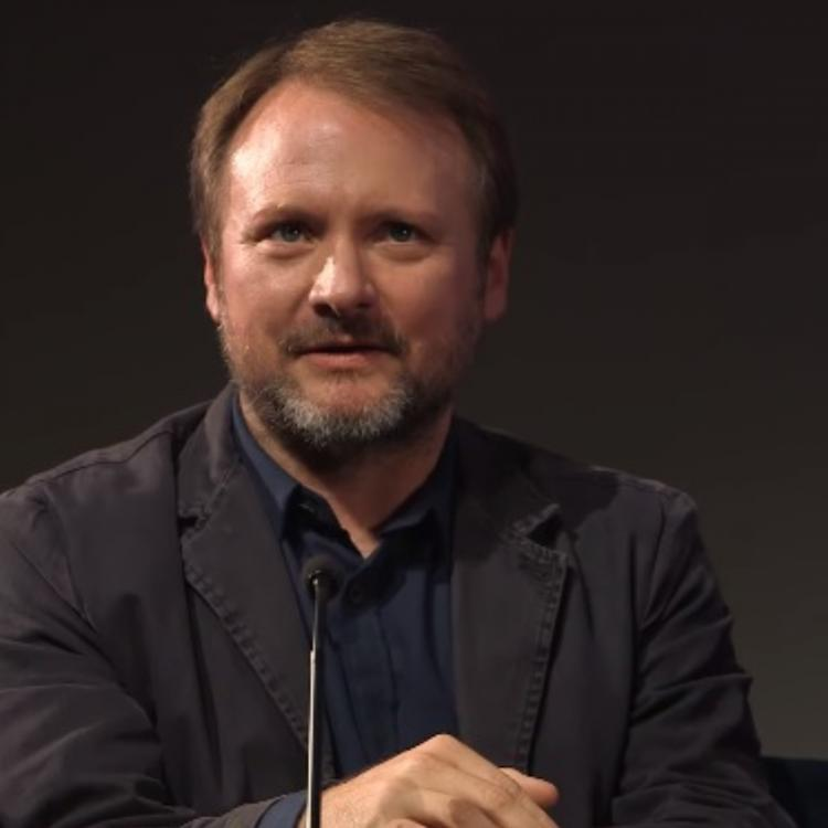 Knives Out director Rian Johnson reveals the sequel will have Daniel Craig's Benoit Blanc at the epicentre