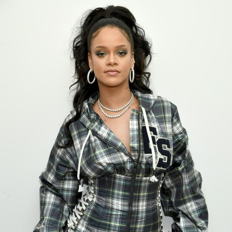 Rihanna APOLOGIZES for 'careless mistake' against Muslim community at Fenty show