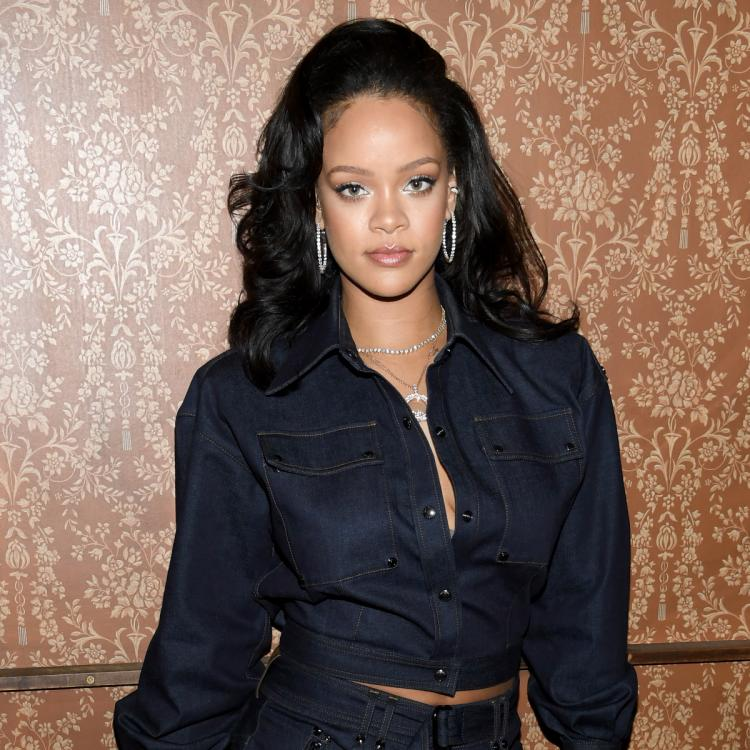 Rihanna is dropping her own documentary film on Amazon next summer; Here's all you need to know