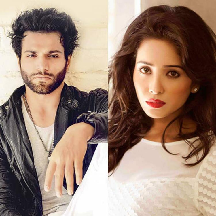 Rithvik Dhanjani shares cryptic posts about 'love' amid breakup rumours with girlfriend Asha Negi; Take a look