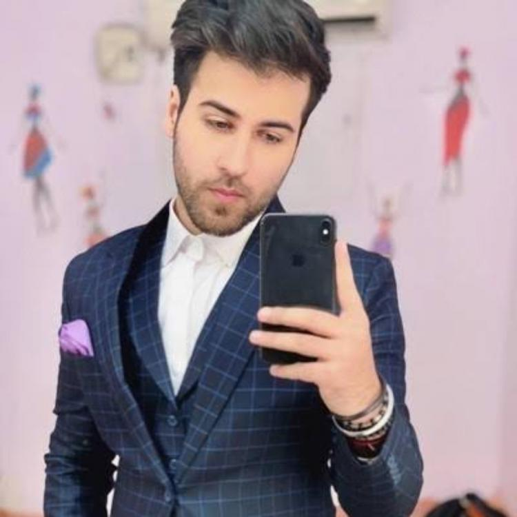EXCLUSIVE: Ritvik Arora: Didn't expect YRHPK to end; REVEALS about Bigg Boss 14 and Netflix show offer