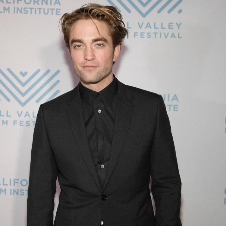 Robert Pattinson receives clearance to be back on The Batman sets; WB officially resumes filming