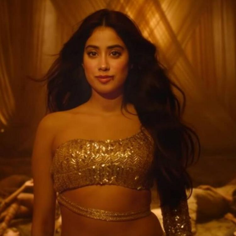 Mirroring The Industry: A dull first half for Bollywood on content as well as revenue front