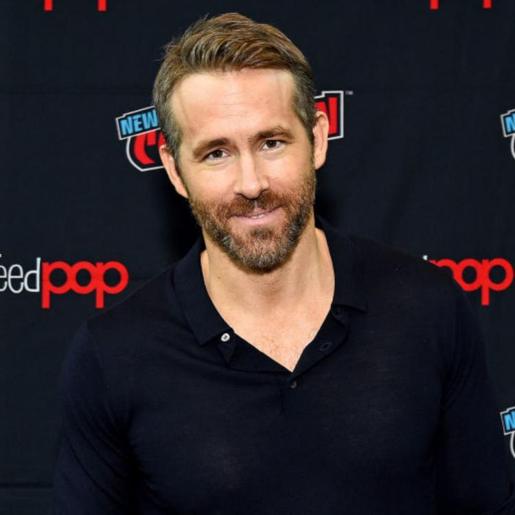 Happy Birthday Ryan Reynolds: These EPIC digs at Blake Lively, Hugh Jackman & MCU prove he's the king of sass