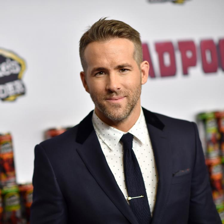 Ryan Reynolds shares a HILARIOUS video from Deadpool 2 to leave us begging for Deadpool 3; Watch