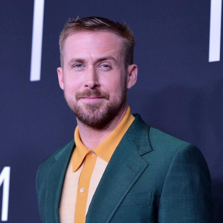 Thor: Love and Thunder: Ryan Gosling to debut in MCU as a villain opposite Natalie Portman & Chris Hemsworth?