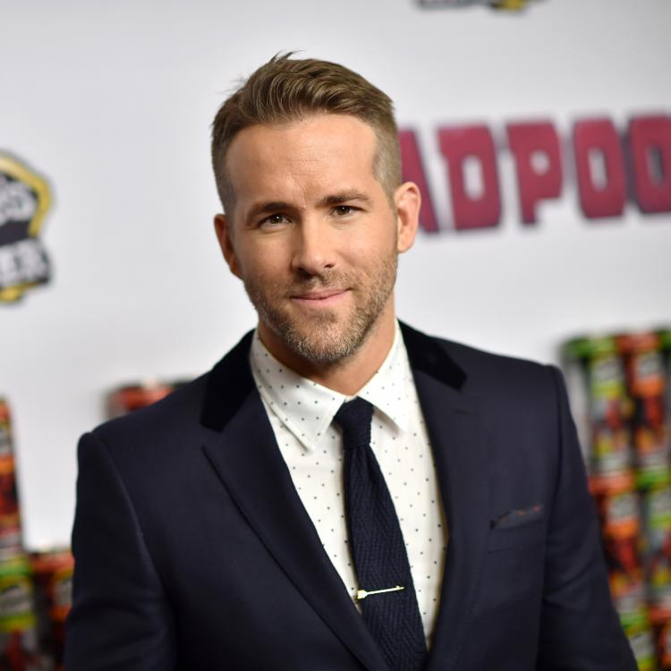 Ryan Reynolds starts diversity initiative amidst the Black Lives Matter movement: Report
