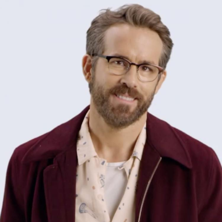 Ryan Reynolds announces new release date for Free Guy