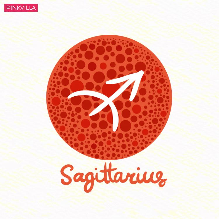 Wild, adventurous and thrill seeking; THESE zodiac signs are all about living life to the fullest