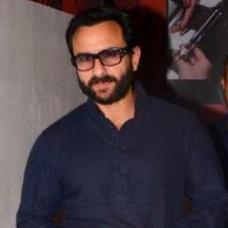 Saif Ali Khan now charges a whopping Rs 11 crore for projects?