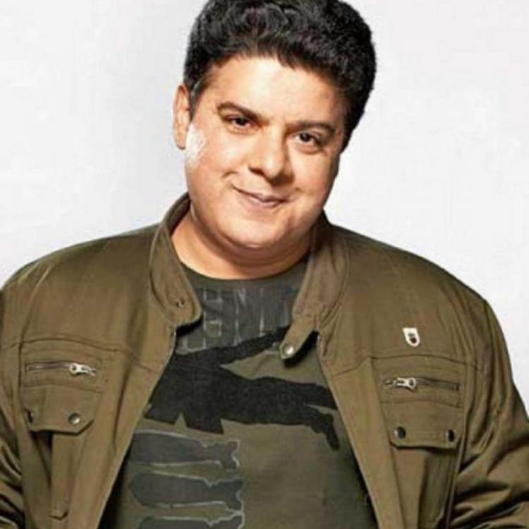 Sajid Khan accused of Sexual Harassment: When several women came forward to share their alleged Me Too stories