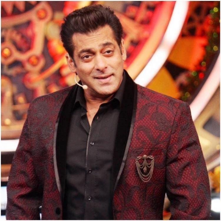 Bigg Boss Season 13: Salman Khan's reality show prize money to be increased to Rs 1 Crore for THIS reason?