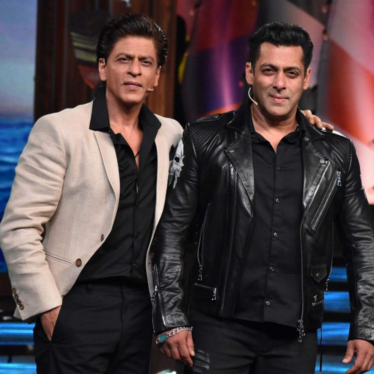 Shah Rukh Khan, Salman & other producers move to Delhi HC against 2 news channels for irresponsible reporting